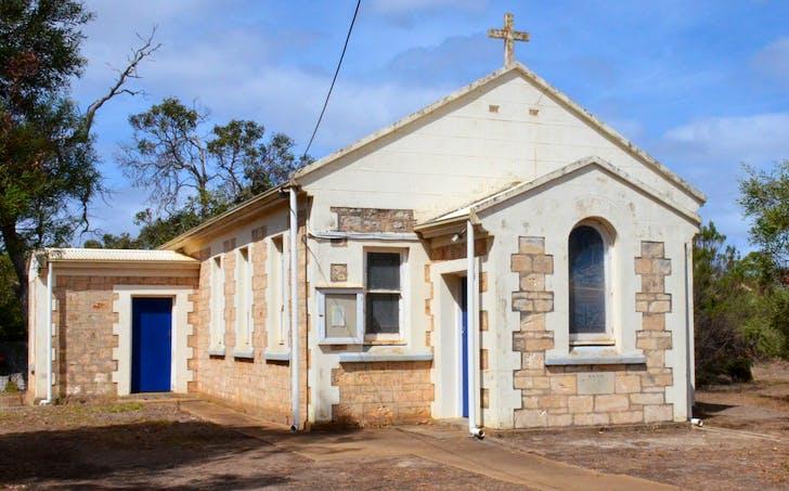 19 Cook Street, Parndana, SA, 5220 - Image 1