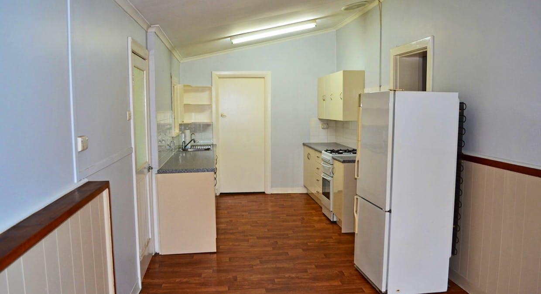 32 Osmond Street, Kingscote, SA, 5223 - Image 3