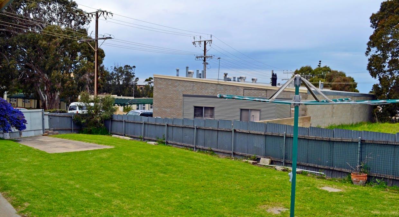 32 Osmond Street, Kingscote, SA, 5223 - Image 8