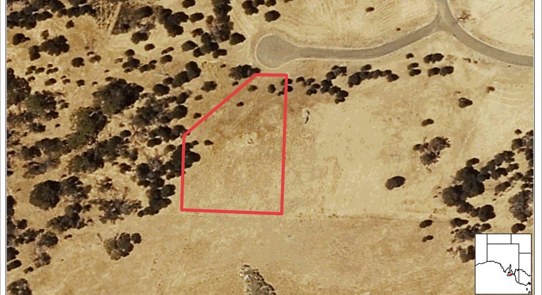 9 Fernande Court, Penneshaw, SA, 5222 - Image 8