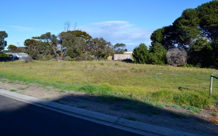 6 Vivonne Avenue, Kingscote, SA, 5223 - Image 1