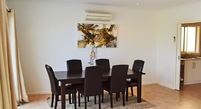 9A Kingscote Terrace, Kingscote, SA, 5223 - Image 4