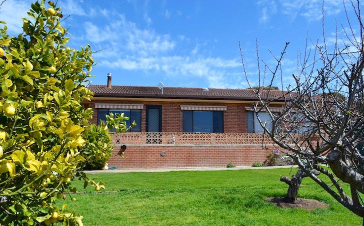 26 Maxwell Terrace, Emu Bay, SA, 5223 - Image 1