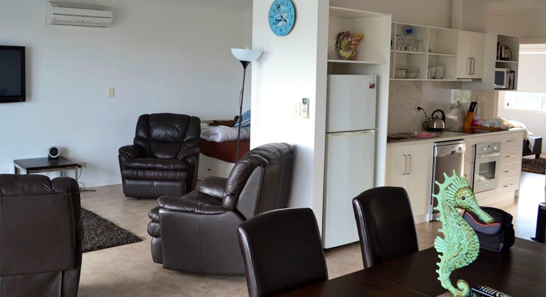 9A Kingscote Terrace, Kingscote, SA, 5223 - Image 5