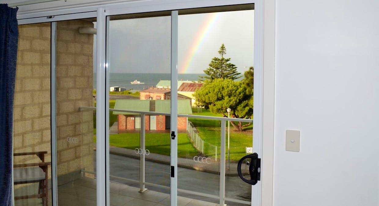 9A Kingscote Terrace, Kingscote, SA, 5223 - Image 6