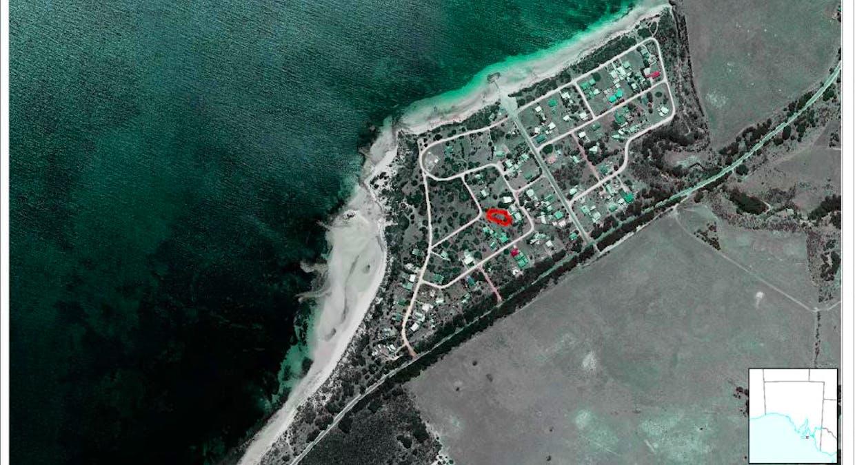 Lot 36 Collins Cres, Baudin Beach, SA, 5222 - Image 10