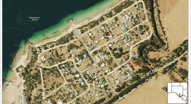 14 Riverside Road, Baudin Beach, SA, 5222 - Image 3