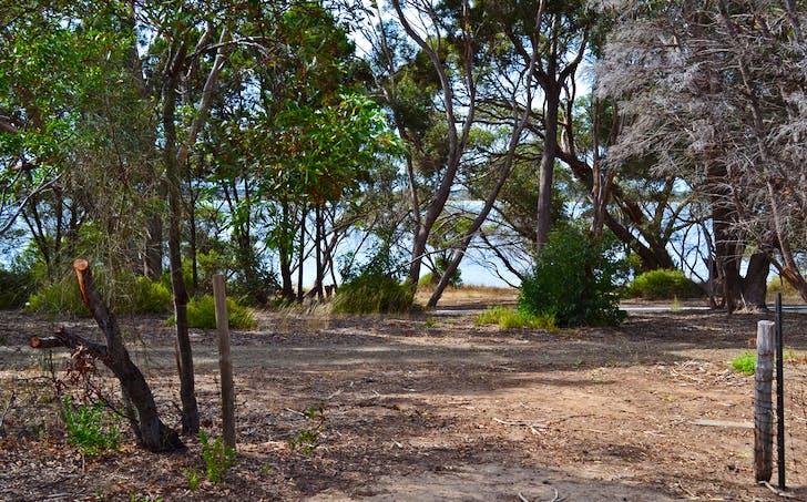 105 Scenic Drive, American River, SA, 5221 - Image 1