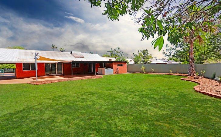 61 Acacia Drive, Katherine, NT, 0850 - Image 1