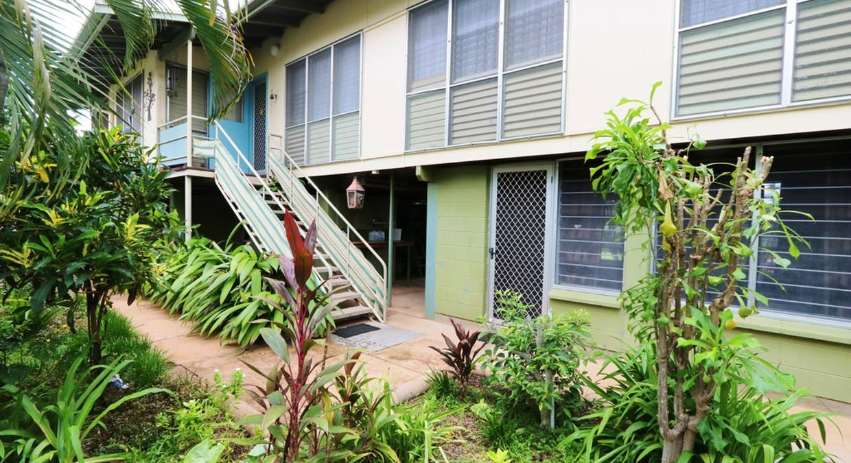 25 Campbell Terrace, Katherine, NT, 0850 - Image 2