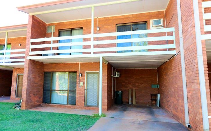 Unit 2/10 Acacia Drive, Katherine, NT, 0850 - Image 1