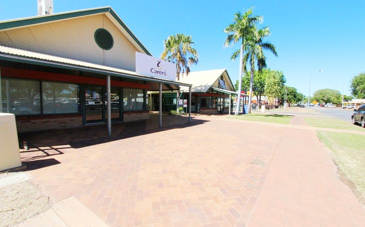 1/17 First St, Katherine, NT, 0850 - Image 1