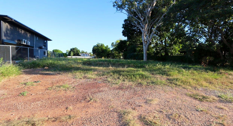 24 Harrod St, Katherine, NT, 0850 - Image 4