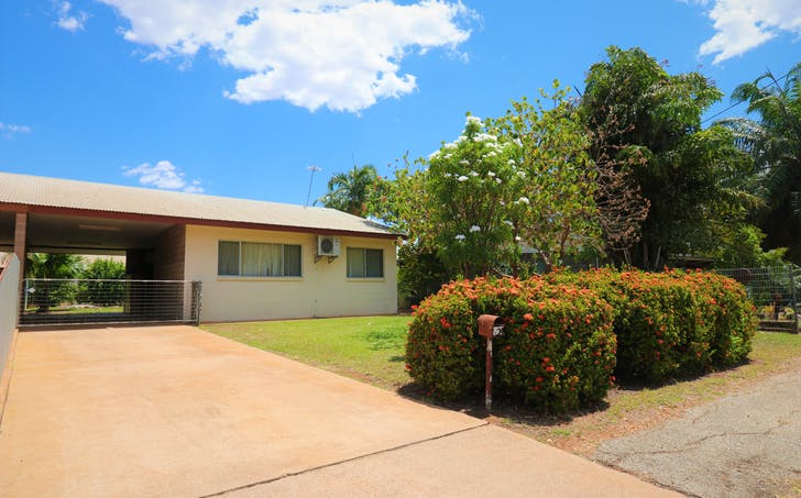 1 and 2 / 21 Fuller Crescent, Katherine, NT, 0850 - Image 1