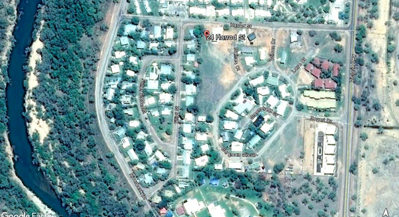 24 Harrod St, Katherine, NT, 0850 - Image 3