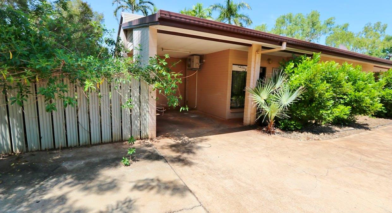 4/86 Acacia Drive, Katherine, NT, 0850 - Image 1