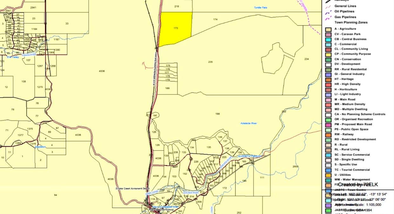 7409 Stuart Highway, Adelaide River, NT, 0846 - Image 25