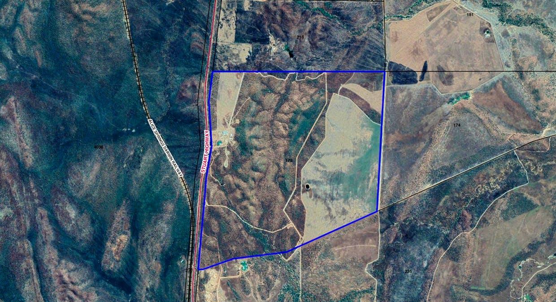 7409 Stuart Highway, Adelaide River, NT, 0846 - Image 26