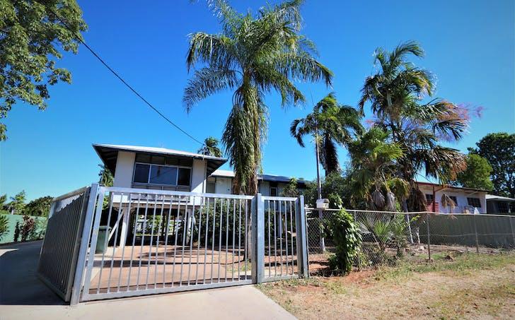 16 Shepherd Street, Katherine, NT, 0850 - Image 1