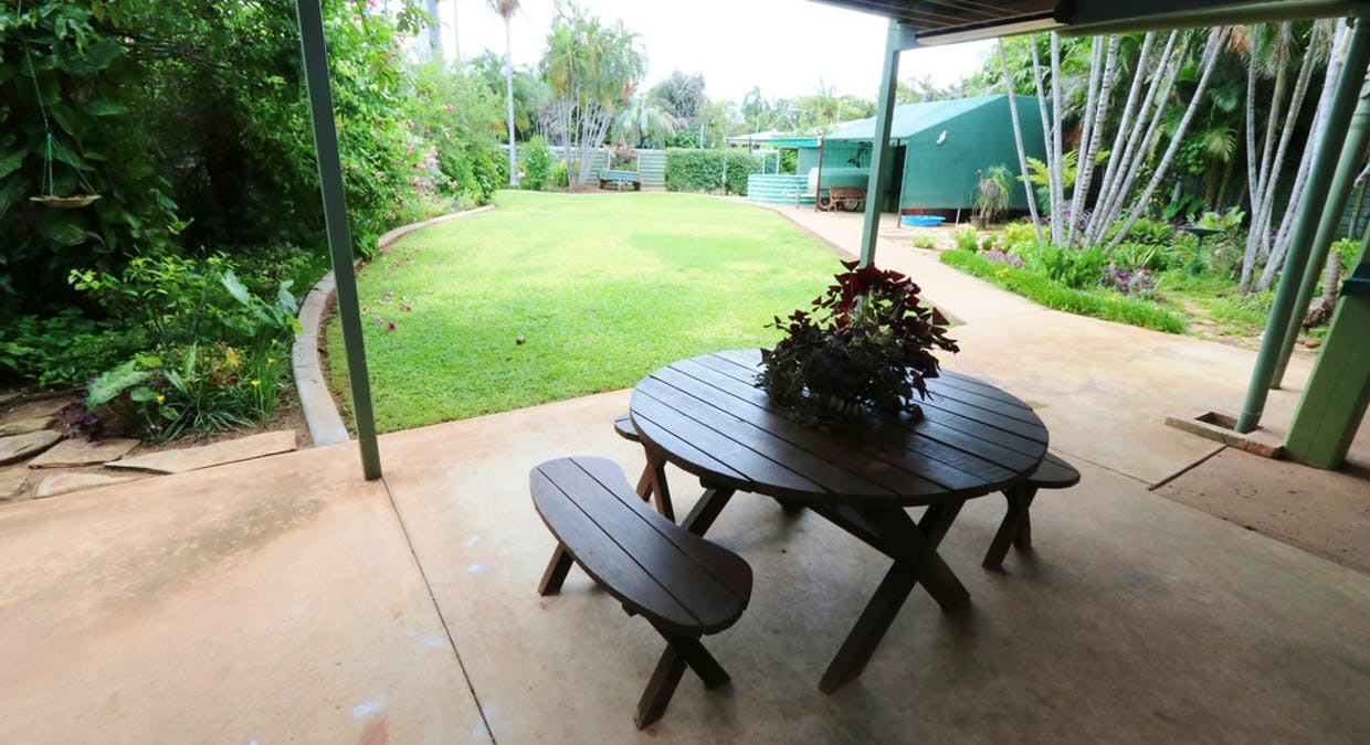 25 Campbell Terrace, Katherine, NT, 0850 - Image 4
