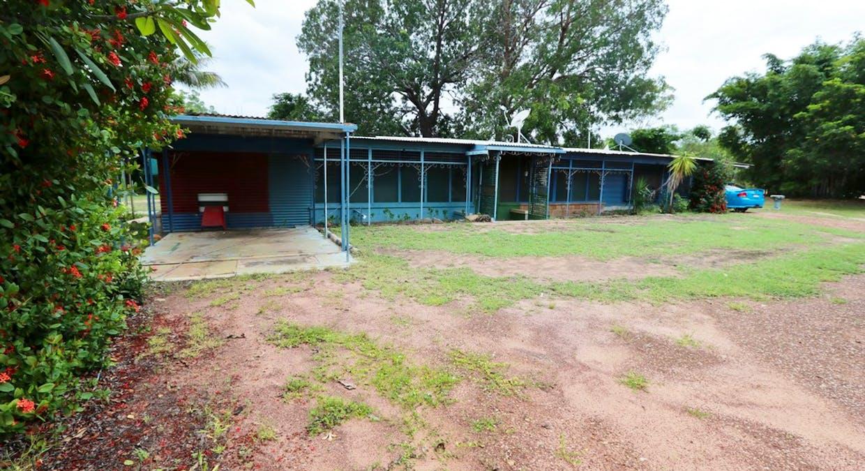 70 Edith Farms Rd, Katherine, NT, 0850 - Image 16