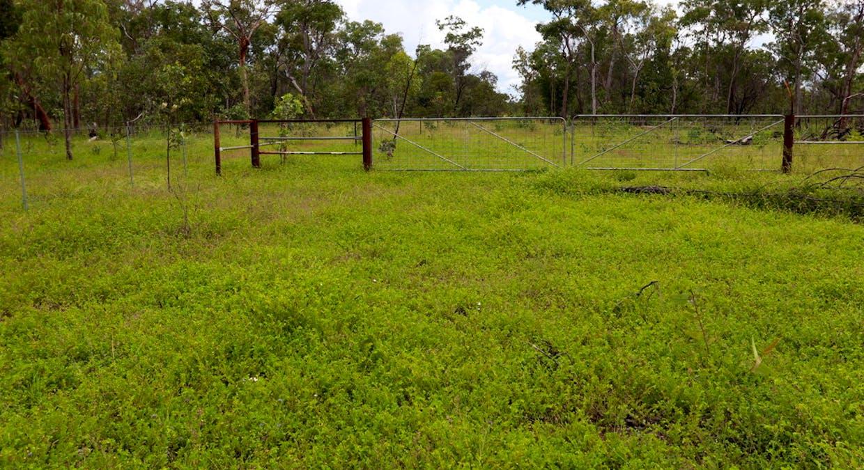 106 Edith Farms Rd, Katherine, NT, 0850 - Image 18