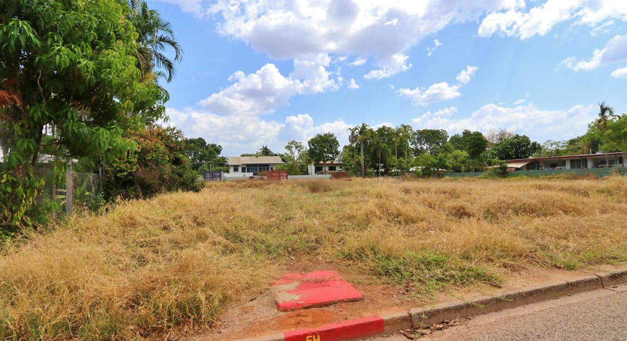 10 Walter Young Street, Katherine, NT, 0850 - Image 3