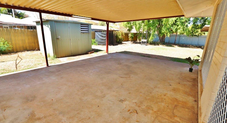 27 Bernhard Street, Katherine, NT, 0850 - Image 10