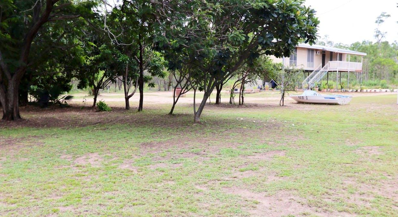 70 Edith Farms Rd, Katherine, NT, 0850 - Image 15