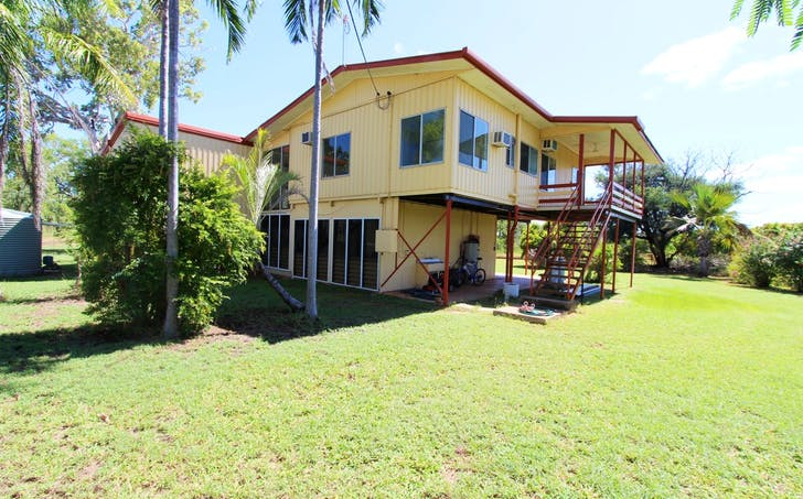 130 Emungalan Rd, Katherine, NT, 0850 - Image 1