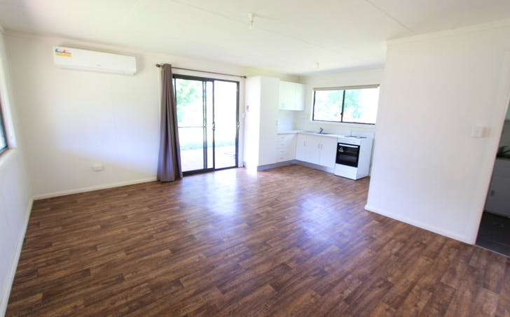28 Stirling Street, Mataranka, NT, 0852 - Image 1