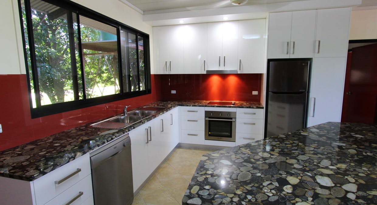 980 Wooliana Rd, Daly River, NT, 0822 - Image 1