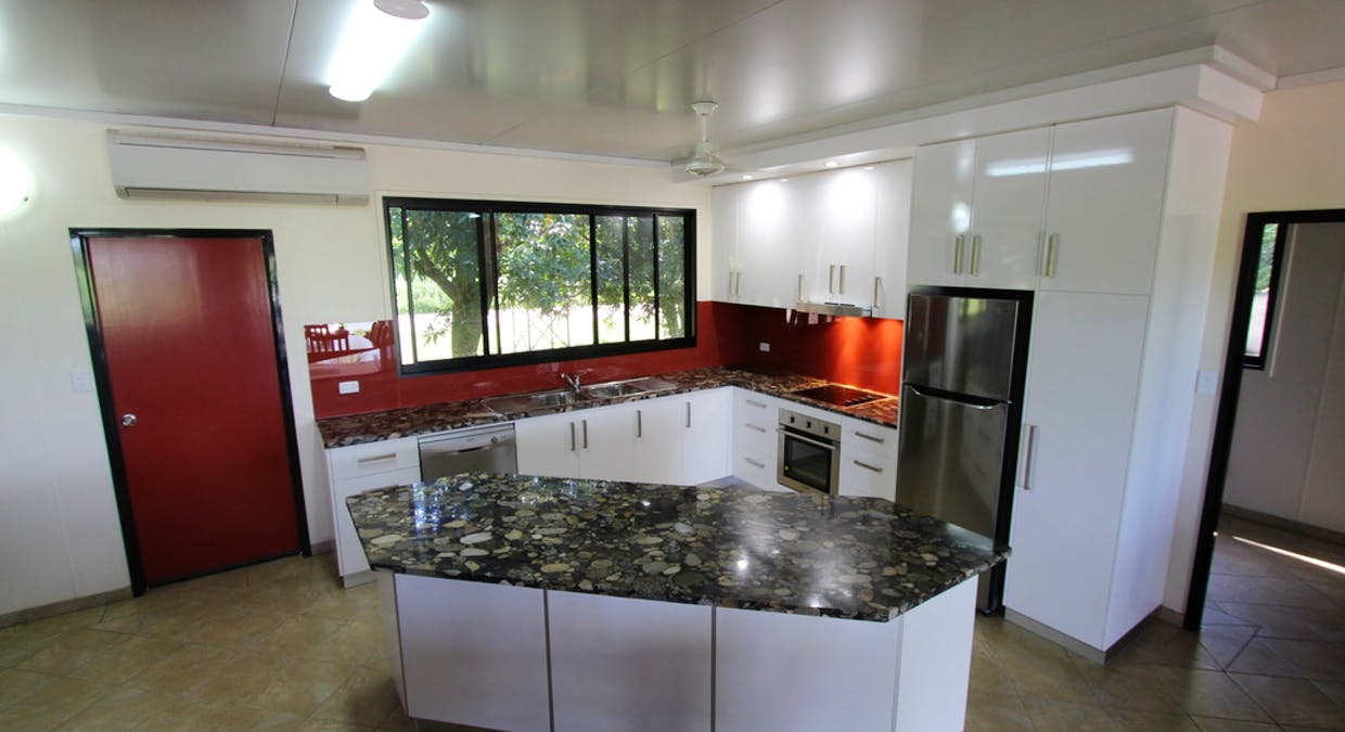 980 Wooliana Rd, Daly River, NT, 0822 - Image 9