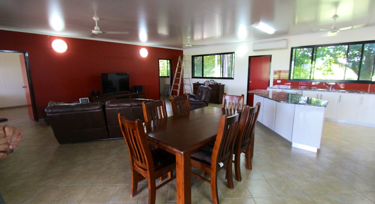 980 Wooliana Rd, Daly River, NT, 0822 - Image 10