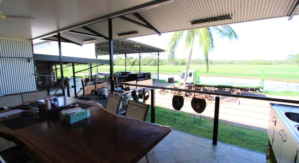 980 Wooliana Rd, Daly River, NT, 0822 - Image 13
