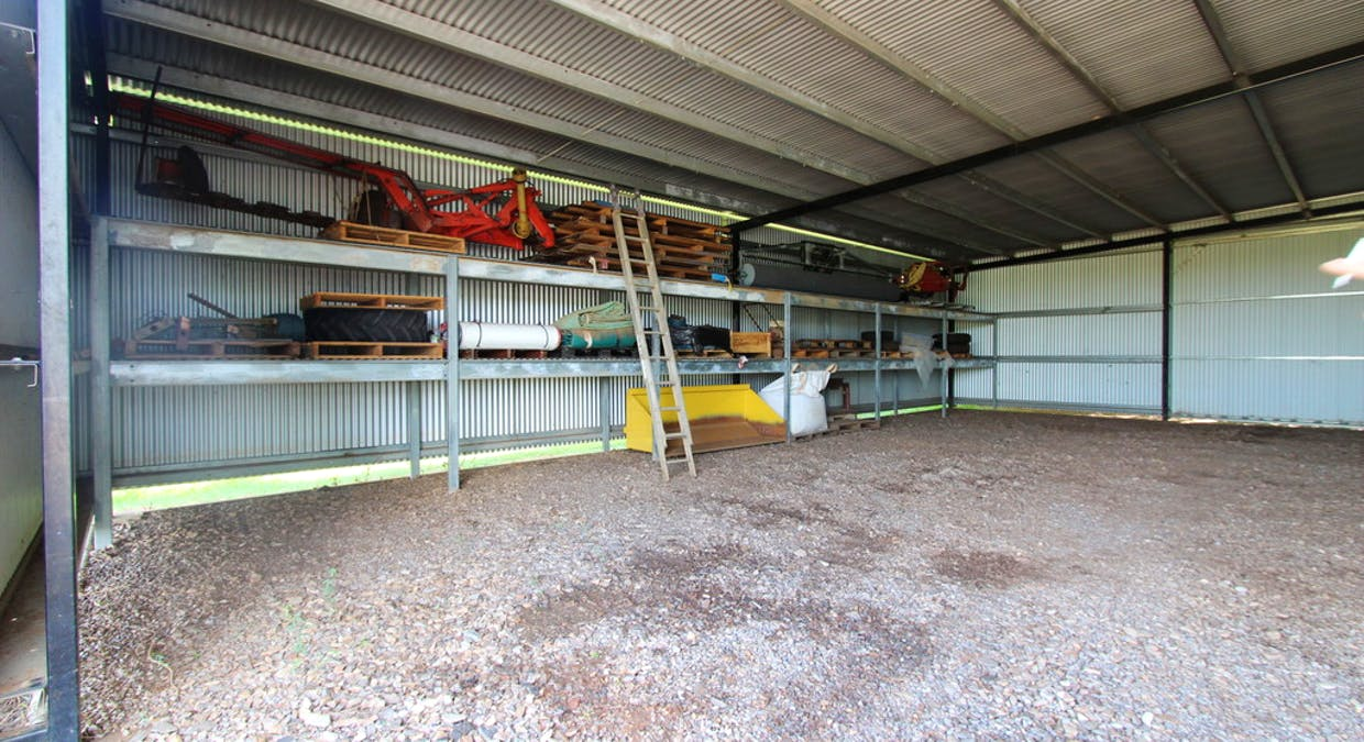 980 Wooliana Rd, Daly River, NT, 0822 - Image 15