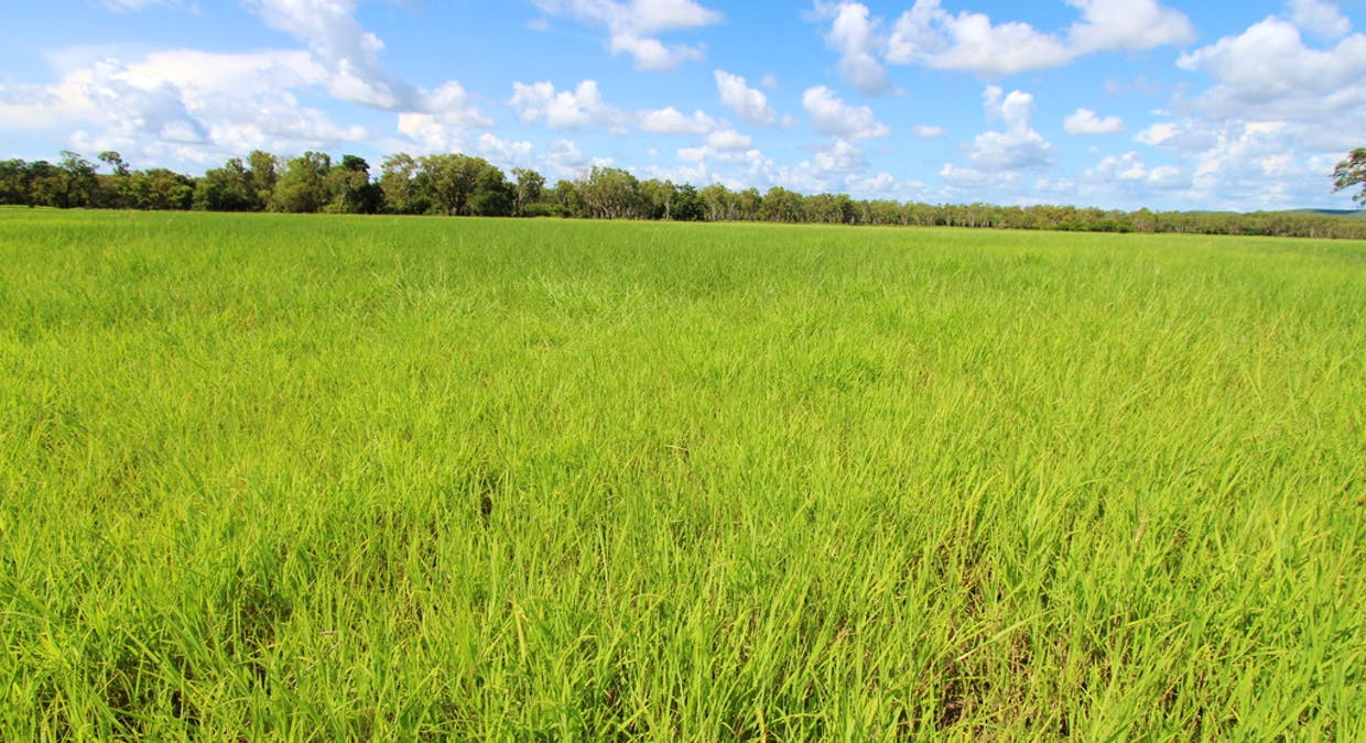 980 Wooliana Rd, Daly River, NT, 0822 - Image 17