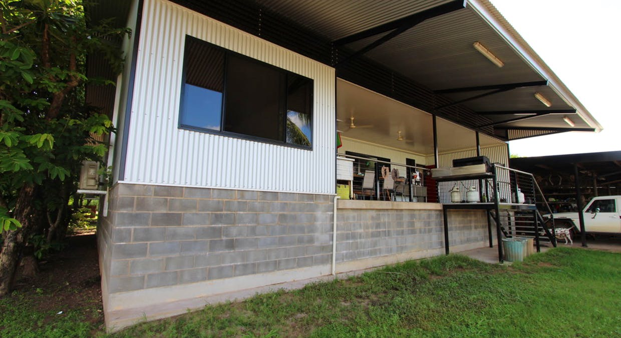 980 Wooliana Rd, Daly River, NT, 0822 - Image 18