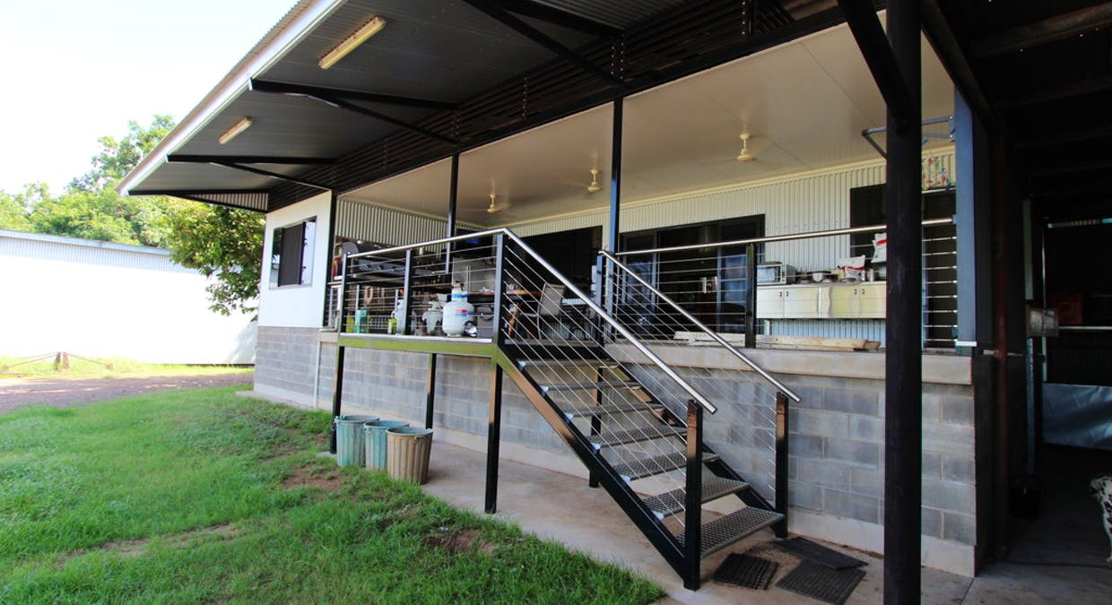 980 Wooliana Rd, Daly River, NT, 0822 - Image 3