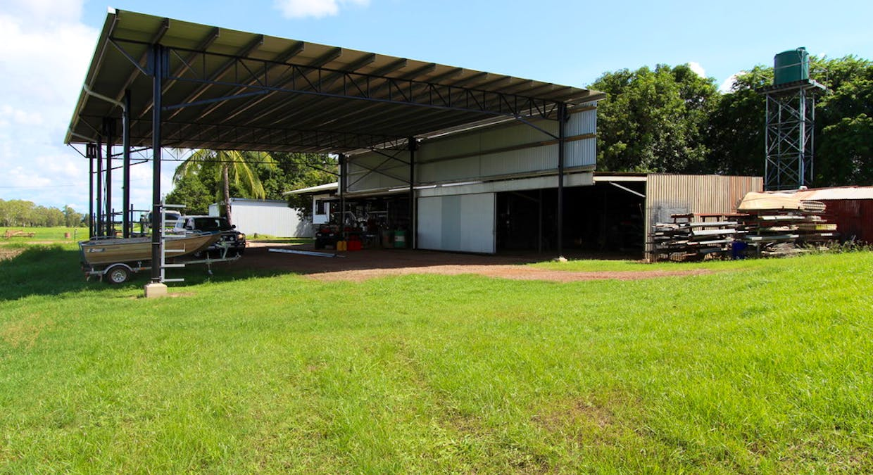 980 Wooliana Rd, Daly River, NT, 0822 - Image 20
