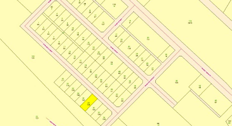 28 Stirling Street, Mataranka, NT, 0852 - Image 9