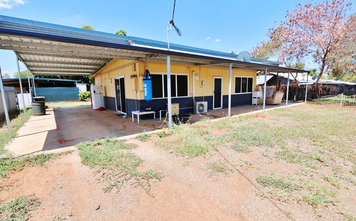 13 Tindal Street, Katherine, NT, 0850 - Image 1