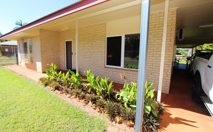 11 Travers Court, Katherine, NT, 0850 - Image 1