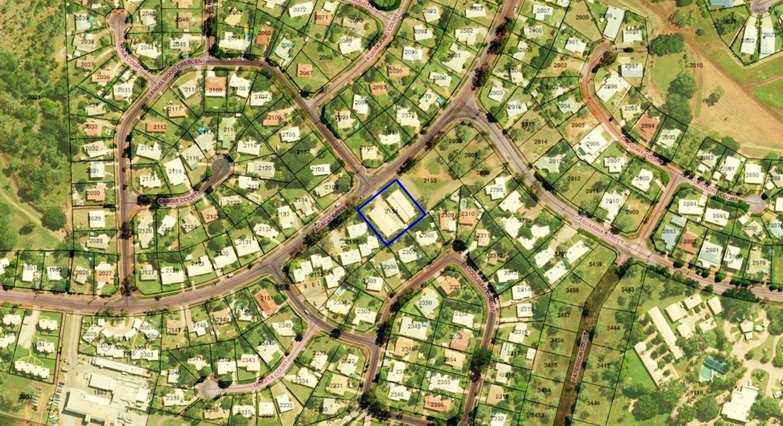 4/86 Acacia Drive, Katherine, NT, 0850 - Image 12