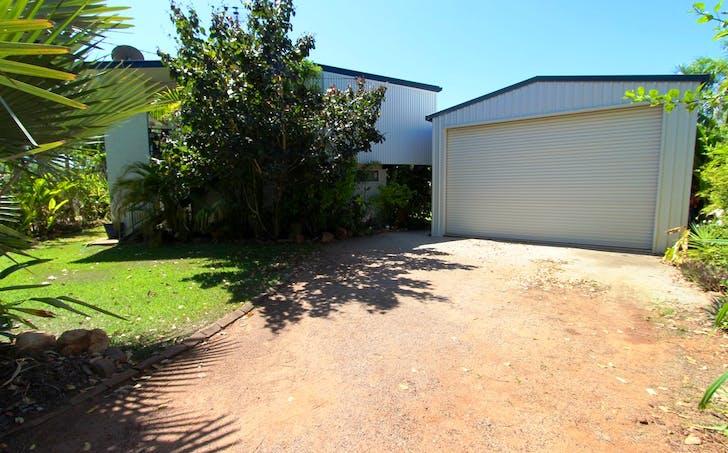 24 Elliott Street, Katherine, NT, 0850 - Image 1