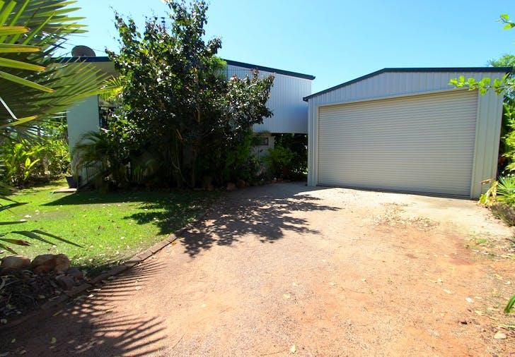 24 Elliott Street, Katherine, NT, 0850