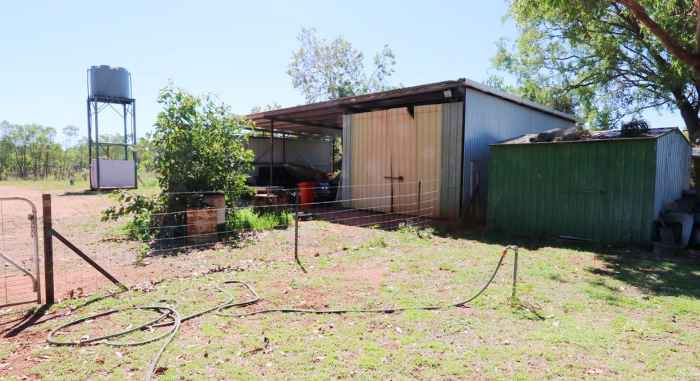 270 Stuart Highway, Mataranka, NT, 0852 - Image 15