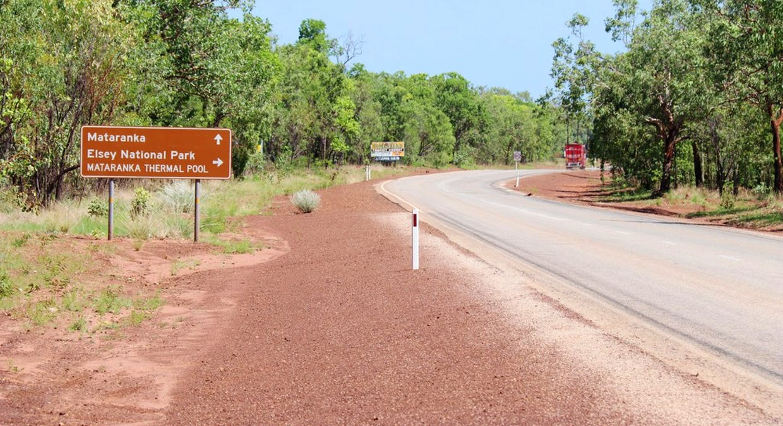270 Stuart Highway, Mataranka, NT, 0852 - Image 16