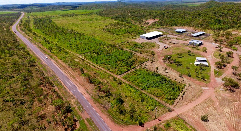 7409 Stuart Highway, Adelaide River, NT, 0846 - Image 1