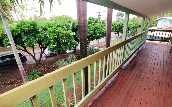 23 Finniss Place, Katherine, NT, 0850 - Image 1